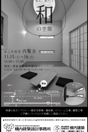20141115_yokouchi